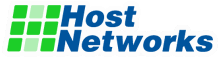 Host Networks - Tools